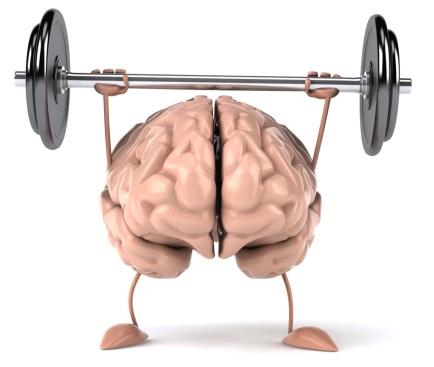 brain_lift