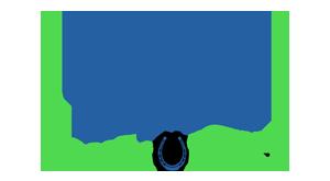 unbridled-new-logo1
